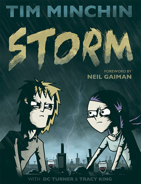 Storm-Cover-Thumb