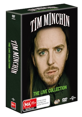 TIM-MINCHIN-COLLECTION-MOCK-3D