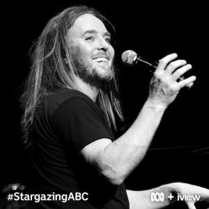 TIM_#StargazingABC