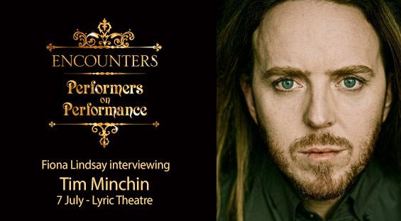 Tim-Minchin-Encounters