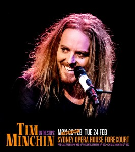 TimMinchin_Steps_blog24