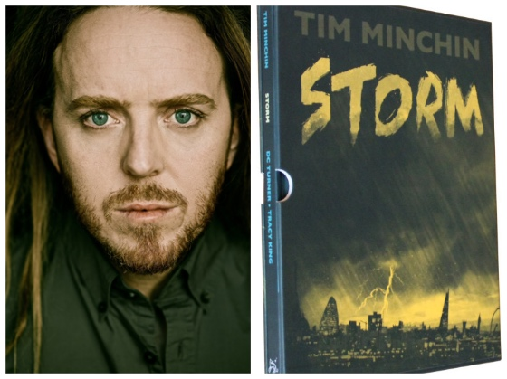 Tim_Storm