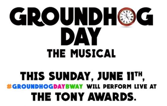 Tonys GhD 11th June