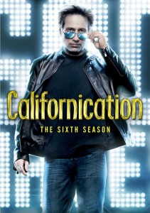 californicationS6