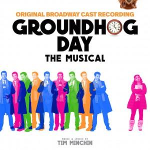 groundhogday-560x560