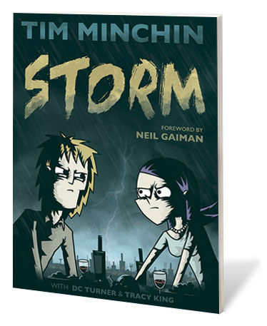 storm-book-image